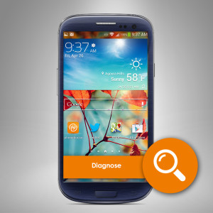 pd-galaxy-s3-diagnose