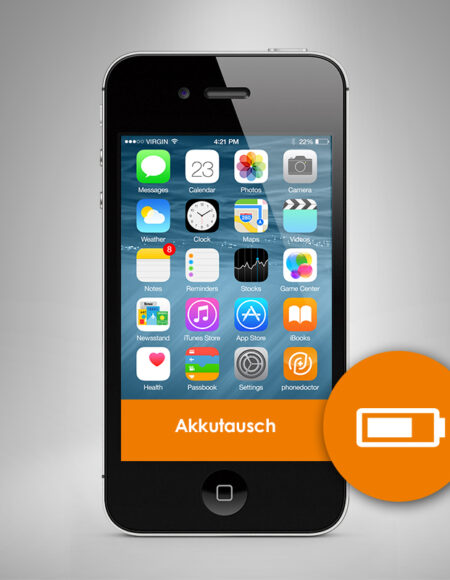 pd-iphone-4s-akkuaustausch