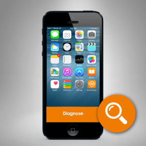 pd-iphone-5-diagnose