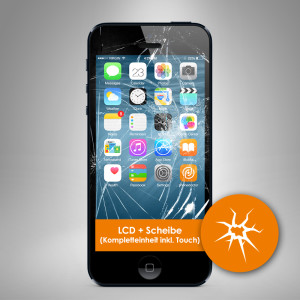 pd-iphone-5-lcd-scheibe