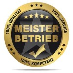 PD Meisterbetrieb