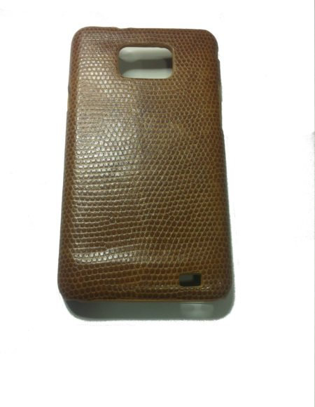 galaxy s2 brown tadsche