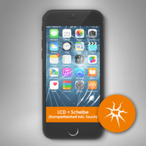 iphone 6 display phonedoctor
