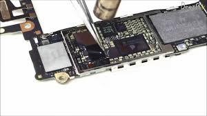 Phonedoctor bietet hochwertige Smartphone Reparaturen deutschlandweit