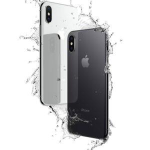 iphone wasserschaden behandlung