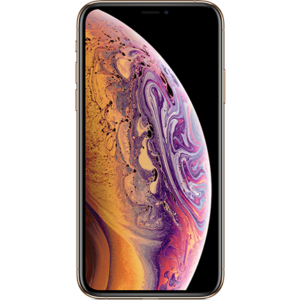 apple iphone xs lcd reparatur