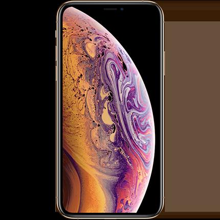 apple iphone xs lcd reparatur